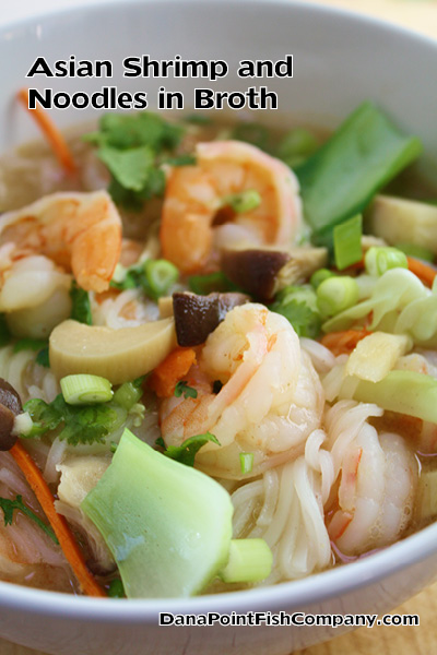 shrimp-noodles-2