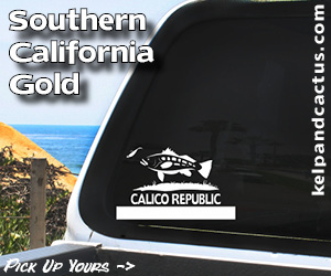 Calico Republic